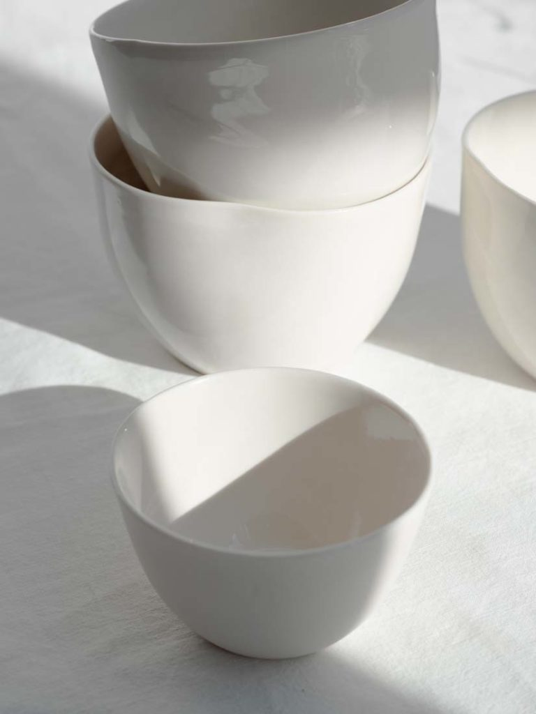 Pure Latte Cup Espresso Cup